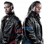 Zion y Lennox regresan con nuevo disco