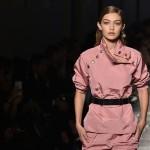Semana de la Moda de París: un mundo de elegancia