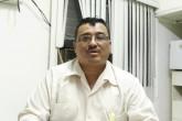Tribunal de Apelaciones ampara a trabajadora con discapacidad