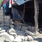 Un fuerte temblor sacude Nicaragua