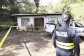 Costa Rica enjuiciará a nica por masacre de nicaragüenses