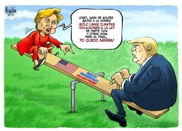 Caricatura 29-09-2016