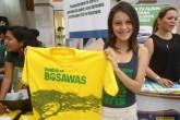 Campaña de Misión Bosawas