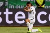 PSG pone fin a su crisis con una clara victoria contra Ludogorets