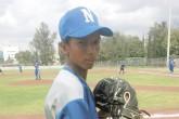 Entusiasmados por representar a Nicaragua en el Panamericano Sub-18 de beisbol
