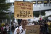 China lanza plan de derechos humanos