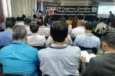 Universidades del país en congreso científico