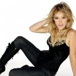 Hilary Duff confirma que su nueva pareja es su entrenador personal