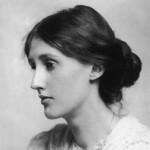 Romance de Virginia Woolf por Vita Sackeville sale a luz en sus cartas