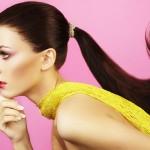 7 consejos para lucir su cabello al natural