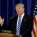 Trump exploró negocios en Cuba y se saltó el embargo, según Newsweek