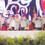Ortega en conflicto con Guatemala