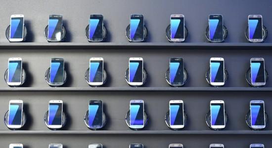 Cómo borrar los datos de tu celular antes de venderlo o regalarlo