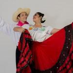 Ballet Macehuatl bailará por amor a los niños del Hogar Zacarías Guerra