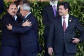 Daniel Ortega aísla más a Nicaragua por caso Celac