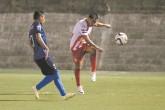 Real Estelí debe seguir dominio contra el Juventus en el Apertura