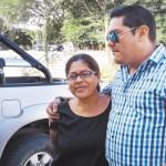 """Maestra """"solidaria"""" cumplirá condena en casa"""