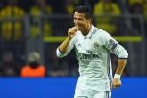 Real Madrid ansía otra victoria y Barsa visita a su bestia negra