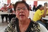 Mujeres las que más emigran en Nicaragua