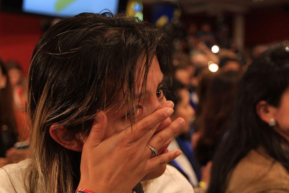 paz en colombia, referendum por la paz en colombia