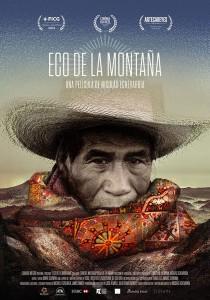 5-eco-de-la-montana