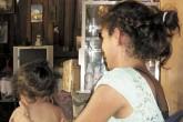 Madre denuncia pésima atención en hospital de Somoto