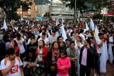 Así han reaccionado algunos países ante el triunfo del No en Colombia