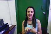 Club Rotario Managua-Tiscapa donará prótesis de manos