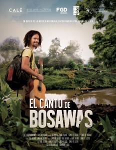 1-el-canto-de-bosawas1