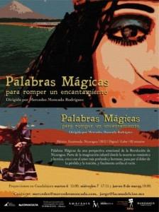 4-palabras-magicas-afiche1