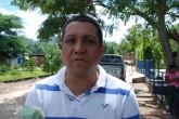 Cenidh denuncia acoso policial en Madriz