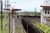 Madres de reos denuncian golpizas en el Sistema Penitenciario