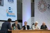 FMI y BM: Educación para poder afrontar   la automatización