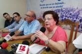 Carlos Fernando Chamorro denuncia intimidación y espionaje político
