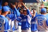 Nicaragua abrirá ante Japón en el Mundial Sub-23 de Monterrey