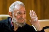 "Fidel Castro propone dar ""medalla de barro"" a Donald Trump y a Barack Obama"
