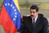 Maduro llega a Turquía por congreso energético y por Putin