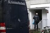 Gobierno de Alemania agradece a sirio entrega de presunto terrorista