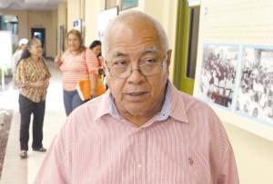 Arturo Valdez