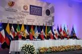 Gobierno: En Nicaragua no hay persecución a defensores de derechos humanos