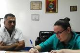 Empresario jordano nicaragüense denuncia persecución y amenazas