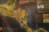 Indígenas habitan en áreas de conservación ambiental