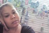 Policía investiga a nicaragüense por crimen en Miami