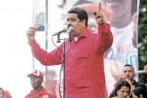 Nicolás Maduro aprobará presupuesto a espaldas del Parlamento