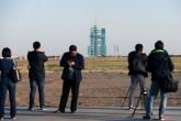 China lista para la sexta misión espacial tripulada en la historia