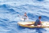 Doce buzos muertos en pesca de pepino en la Costa Caribe de Nicaragua