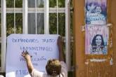 Ejércitos de Centroamérica asumen compromiso de contener a migrantes
