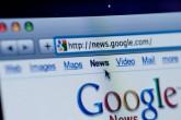 Google verificará si las noticias de internet son confiables