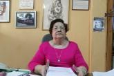 Vilma Núñez: ¿Diálogo con la OEA o período de oxigenación a Ortega?