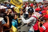 Sosa Abascal: Ni Gobierno ni oposición tienen un plan para Venezuela